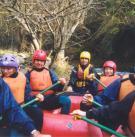 ΑΡΚΑΔΙΑ 2002