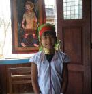 ΒΙΡΜΑΝΙΑ ΦΘΙΝ 2011