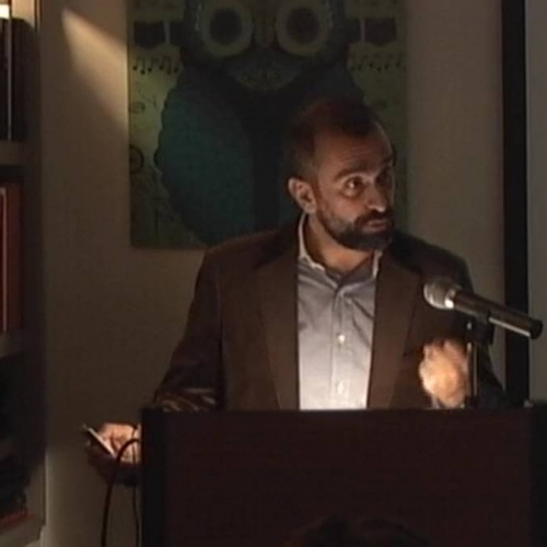 Τα πλακίδια της φαληρικής «Κιουτάχειας» - Τέχνη, οικονομία και πολιτική στο μεσοπόλεμο
