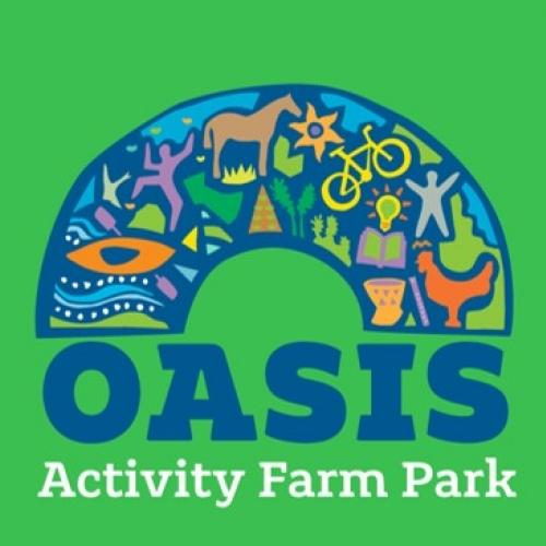 OASIS ACTIVITY PARK